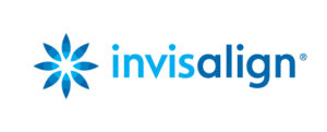 invisalign-logo-medium