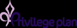 Privilege Plan Logo