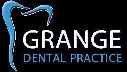 Grange Dental Practice