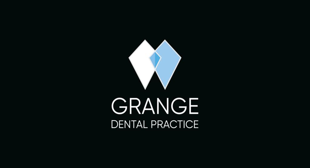 Dental Practice Norton